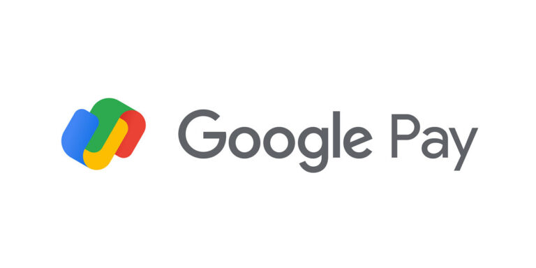Google Pay partners with more banks