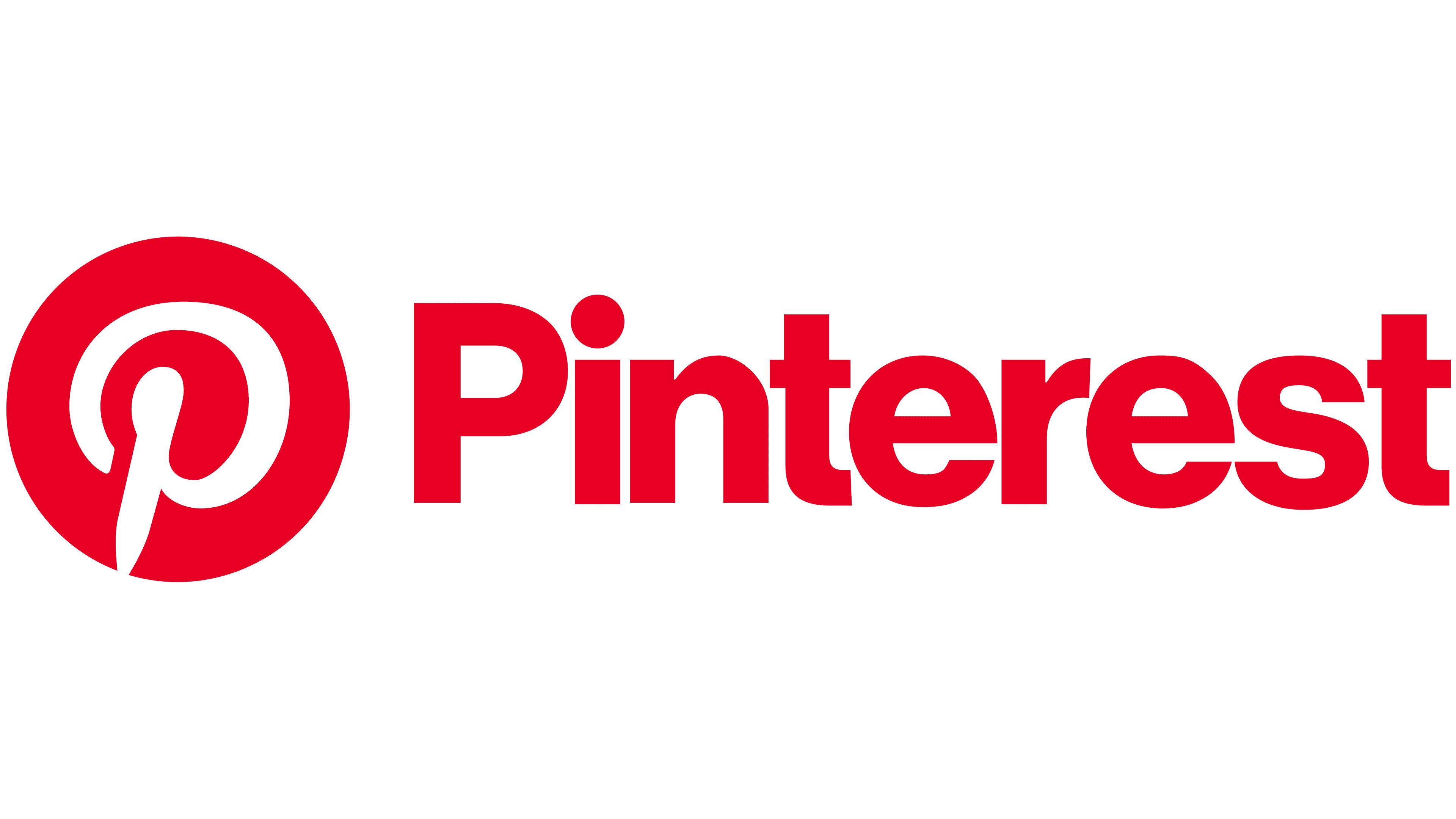 How to Download Videos from Pinterest 2021 in PC and Mobile