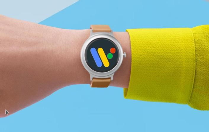 Wear OS feature