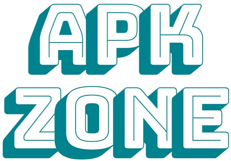 The Android Apk zone