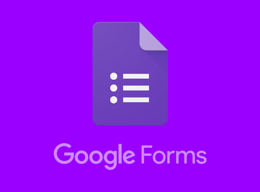 New beta update for Google Forms fixes the Automatically save responses problem.