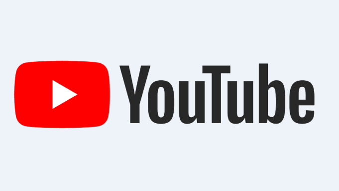 YouTube is the most used Social media platform in US : Report