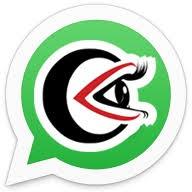 Cyber WhatsApp Apk