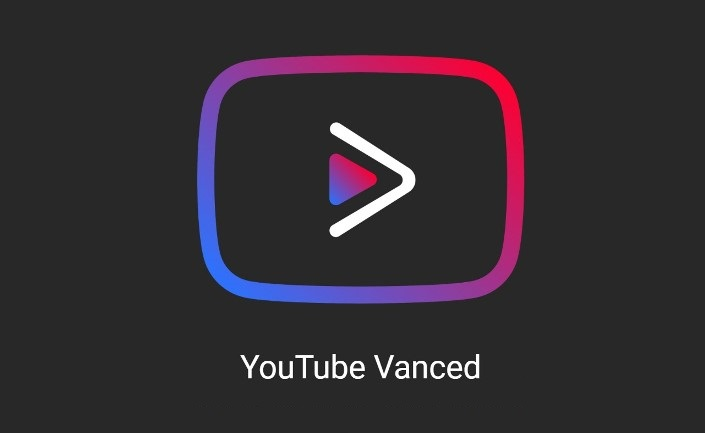 Is YouTube Vanced Safe to use