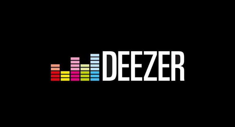 Fix Deezer Not Working, Crashing or keeps loading issues