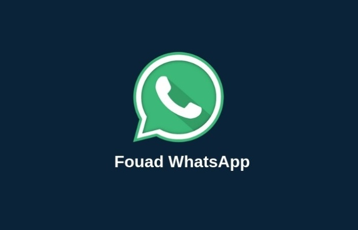 Is Fouad WhatsApp Safe