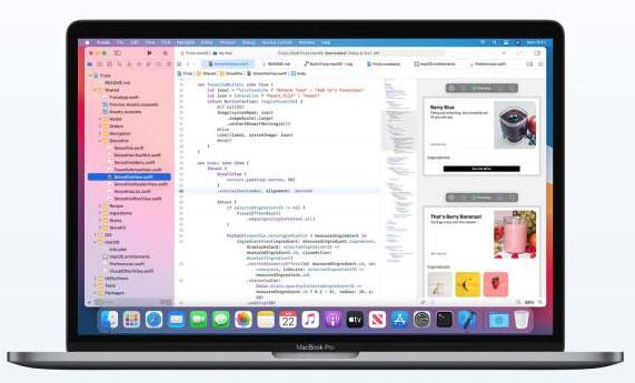 How to Enable iPhone Developer Mode iOS 14 with XCODE