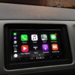 How to use Tidal Apple Carplay
