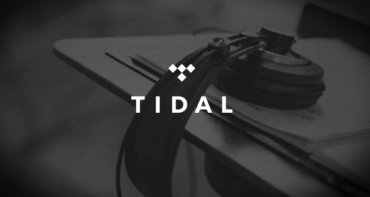 Import Spotify playlist to Tidal