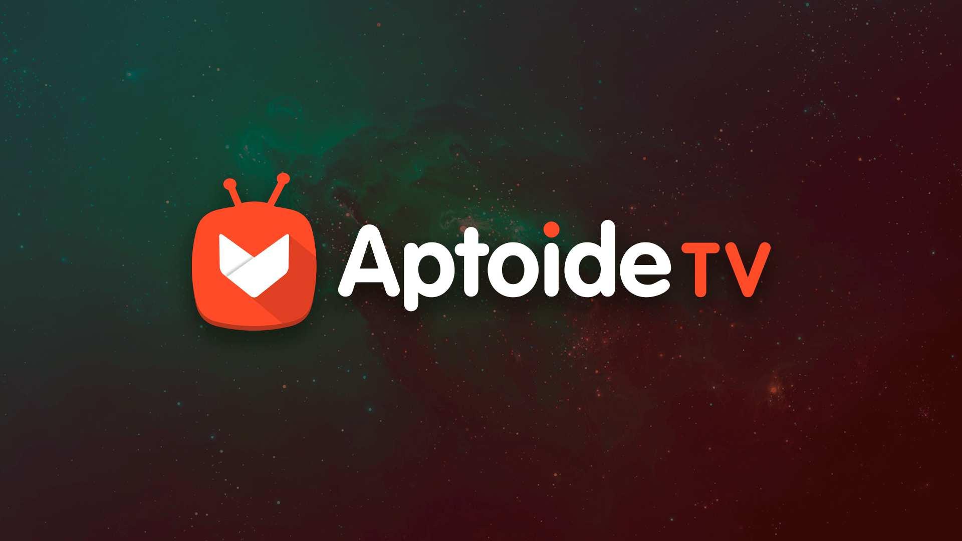Is APTOIDE TV safe - How to Download APTOIDE TV ?