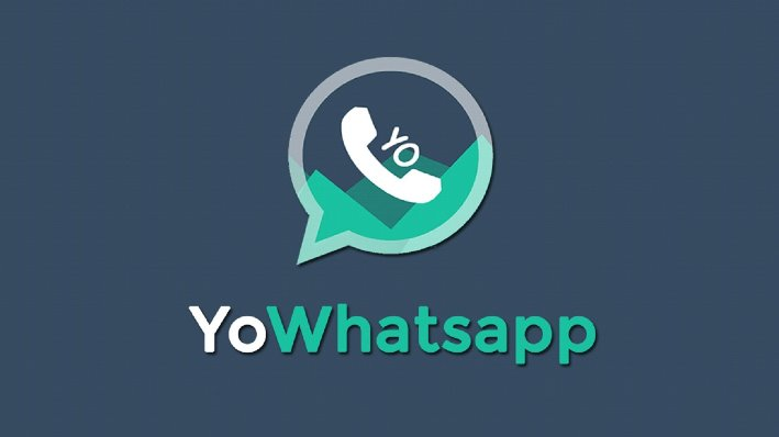 Is YOWhatsapp Safe