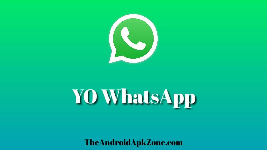 YO WhatsApp Safe or not